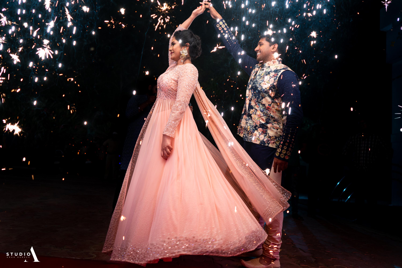 grand-telugu-wedding-studioa-amarramesh-38