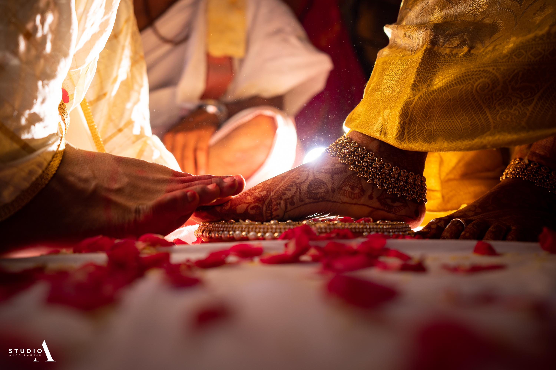 grand-telugu-wedding-studioa-amarramesh-4