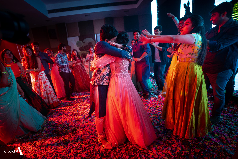 grand-telugu-wedding-studioa-amarramesh-40