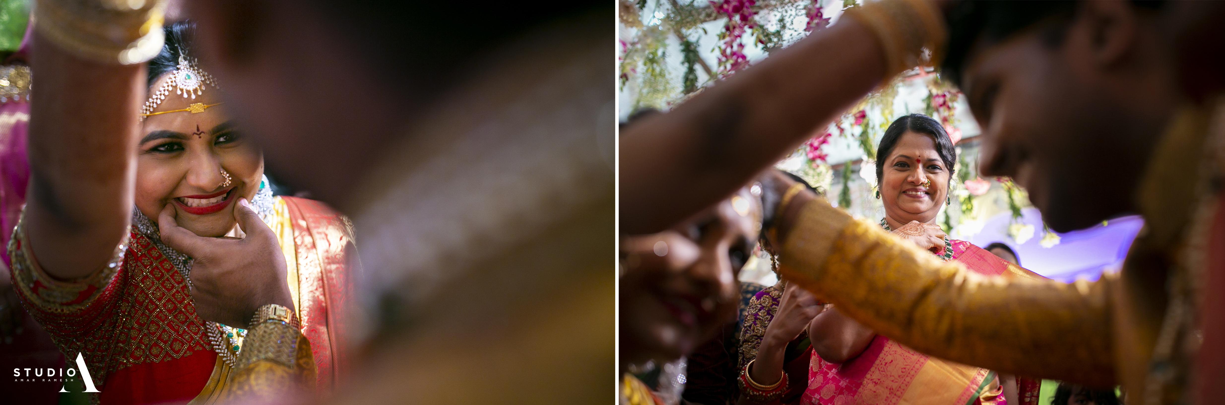 grand-telugu-wedding-studioa-amarramesh-45