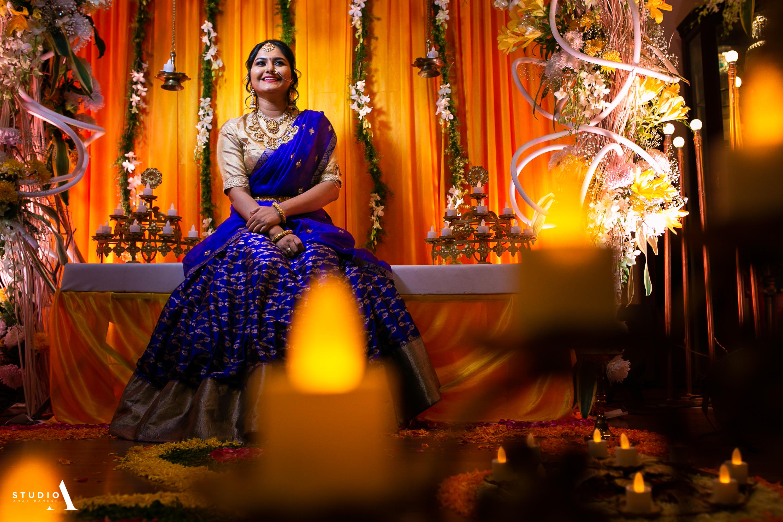 grand-telugu-wedding-studioa-amarramesh-46