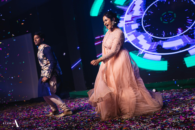 grand-telugu-wedding-studioa-amarramesh-49