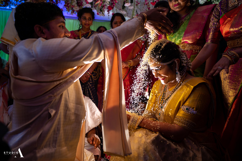 grand-telugu-wedding-studioa-amarramesh-5