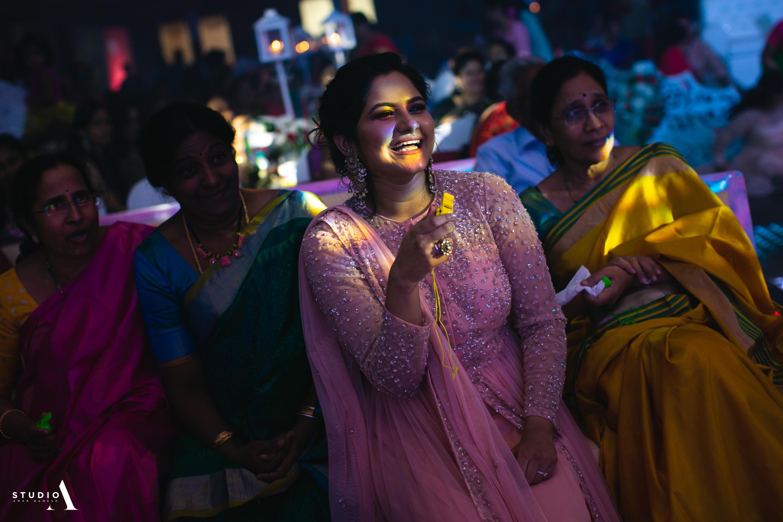grand-telugu-wedding-studioa-amarramesh-51