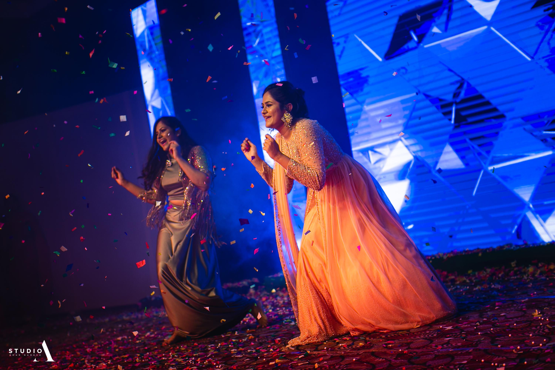 grand-telugu-wedding-studioa-amarramesh-52