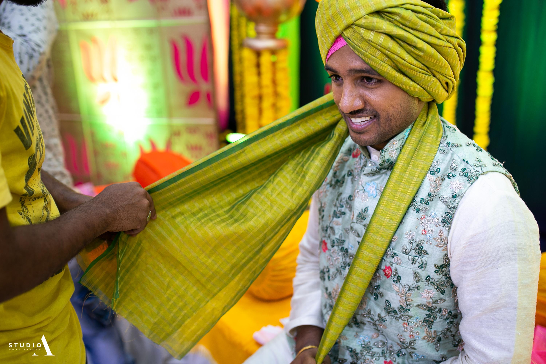 grand-telugu-wedding-studioa-amarramesh-54