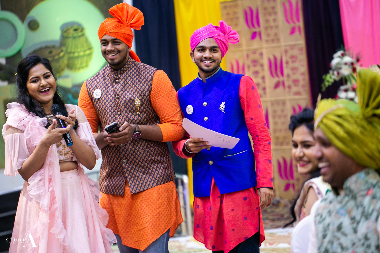 grand-telugu-wedding-studioa-amarramesh-55
