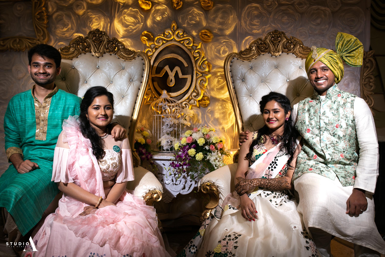 grand-telugu-wedding-studioa-amarramesh-56