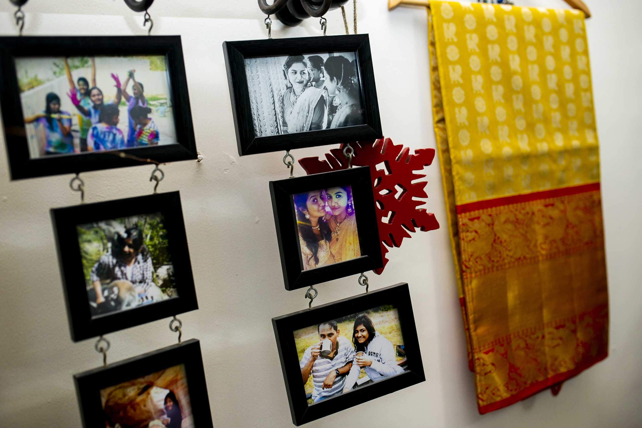 grand-telugu-wedding-studioa-amarramesh-57