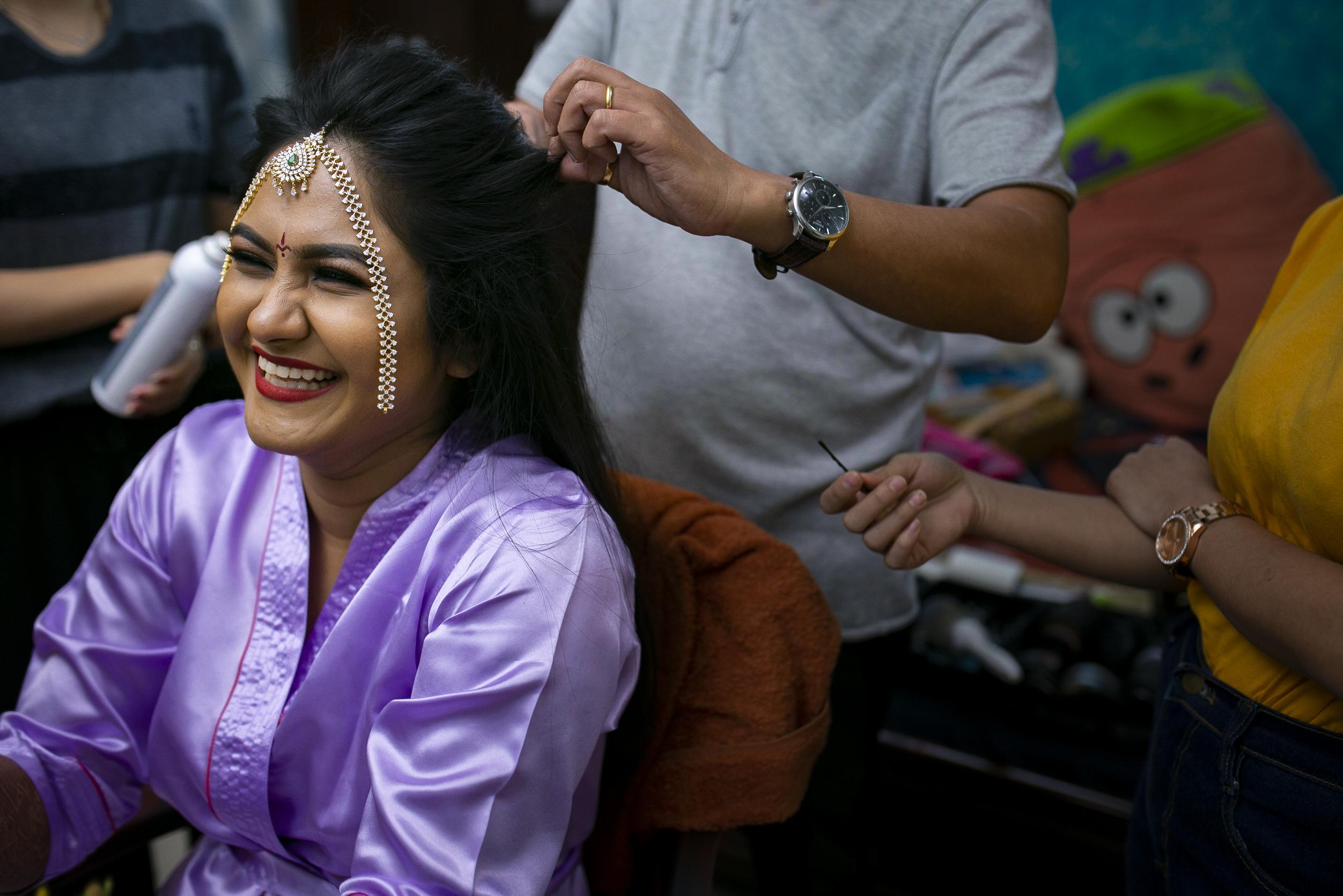 grand-telugu-wedding-studioa-amarramesh-58
