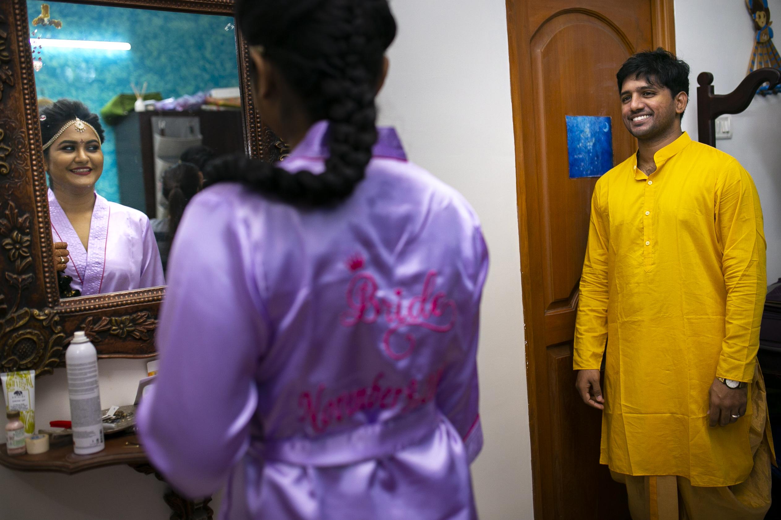 grand-telugu-wedding-studioa-amarramesh-59