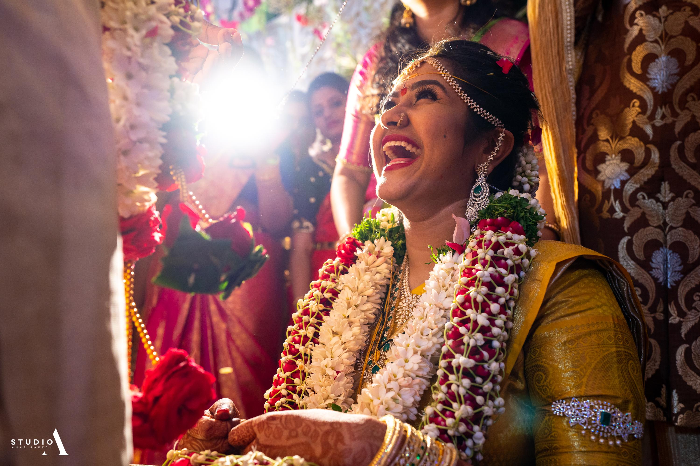 grand-telugu-wedding-studioa-amarramesh-6