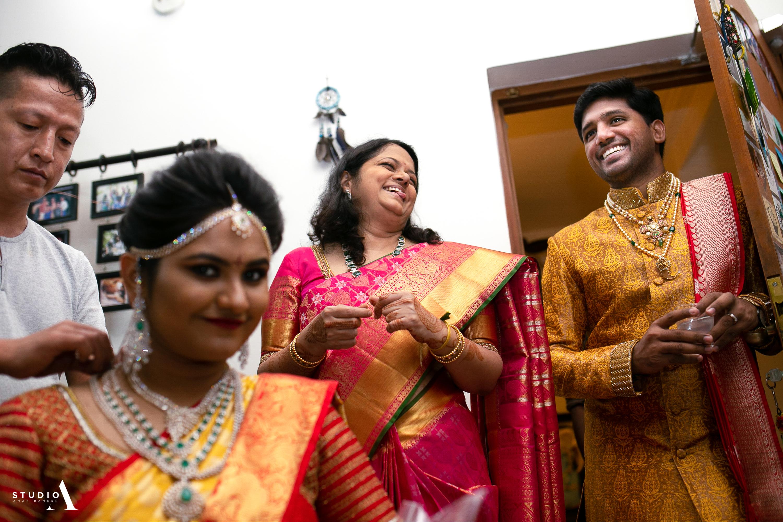 grand-telugu-wedding-studioa-amarramesh-60