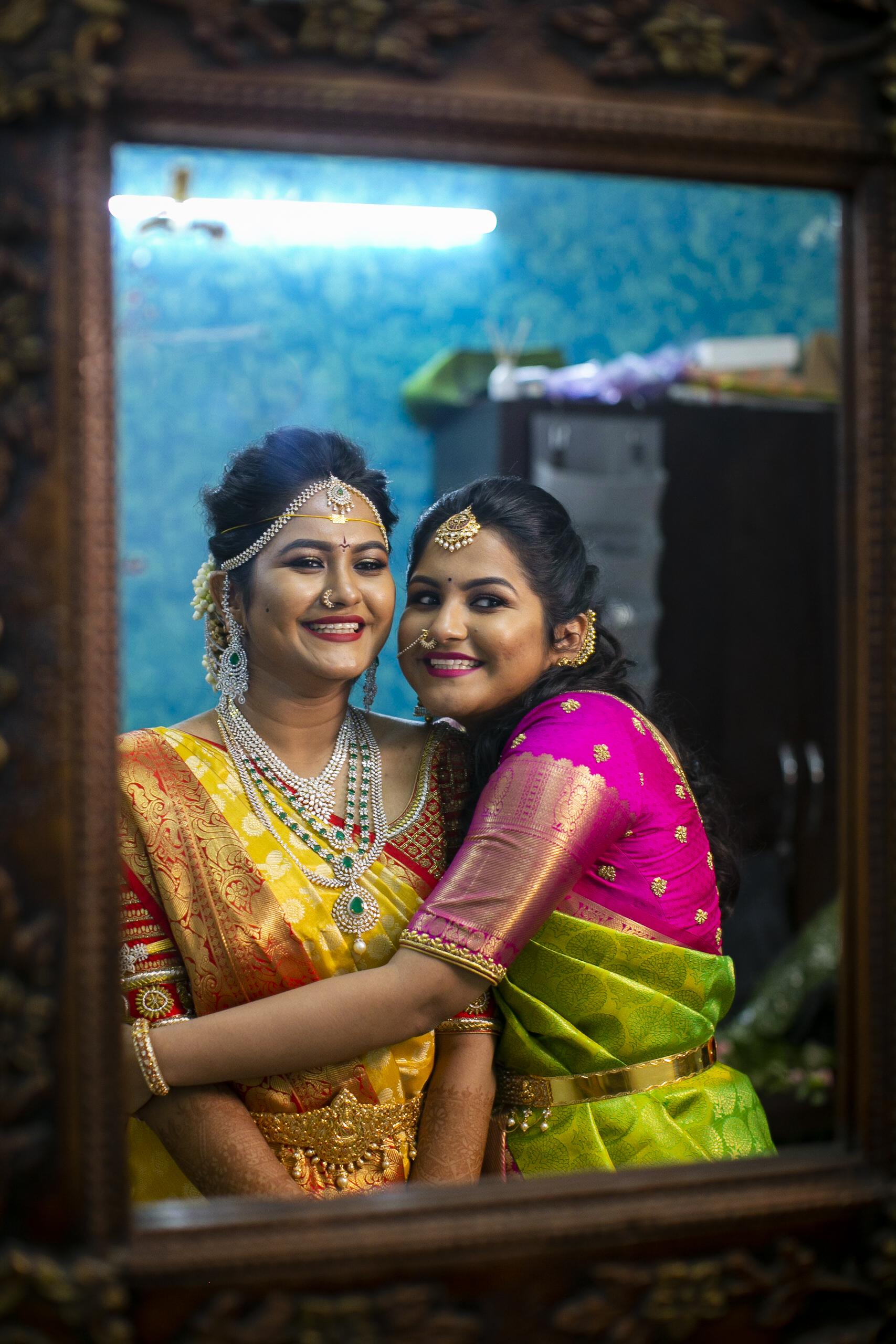 grand-telugu-wedding-studioa-amarramesh-61