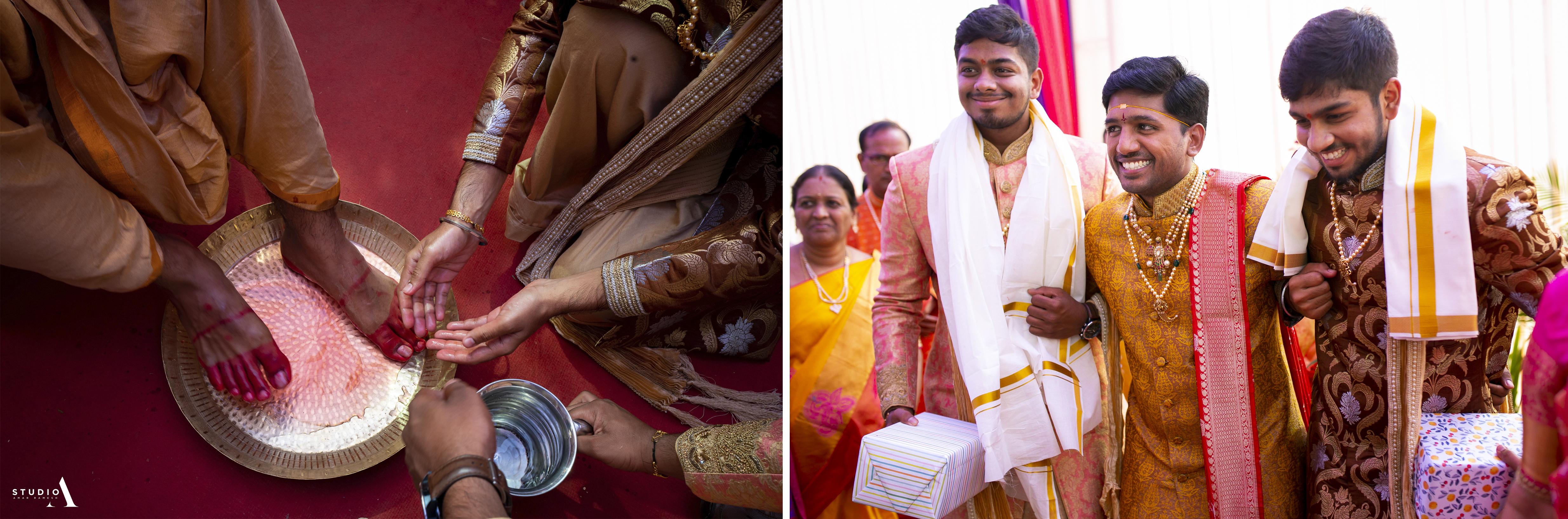 grand-telugu-wedding-studioa-amarramesh-63