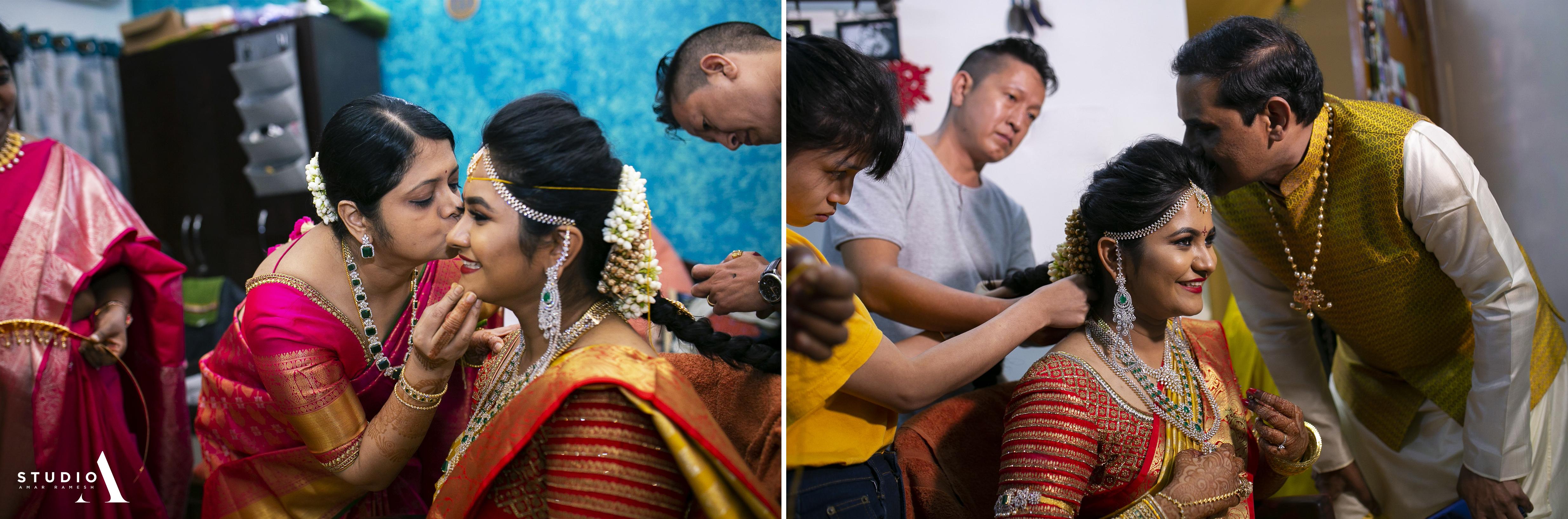 grand-telugu-wedding-studioa-amarramesh-67