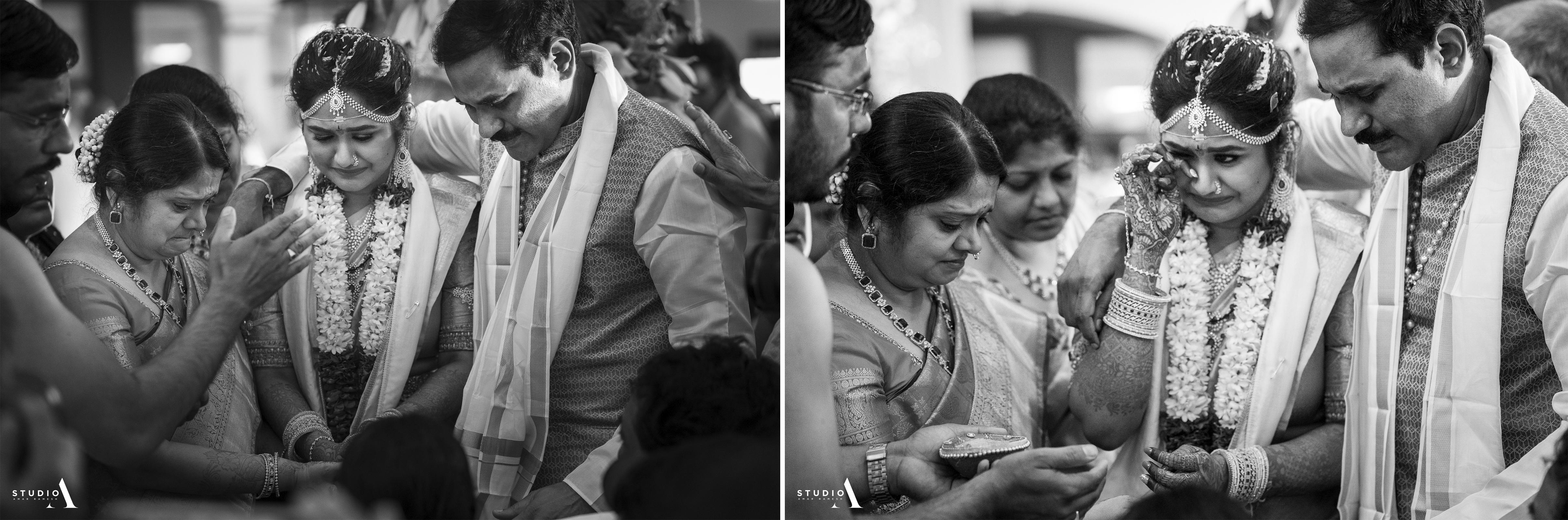 grand-telugu-wedding-studioa-amarramesh-68