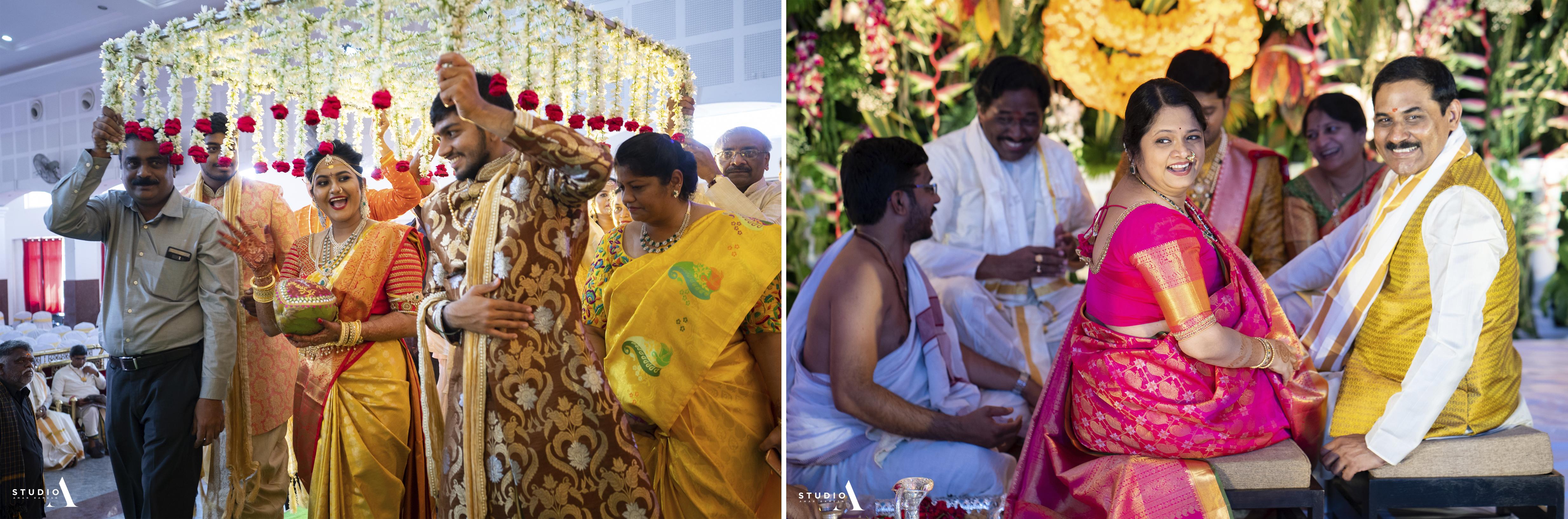 grand-telugu-wedding-studioa-amarramesh-69