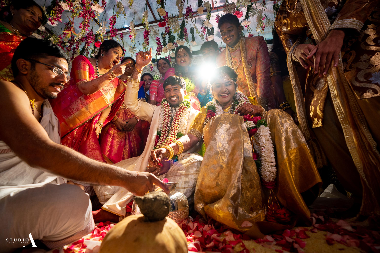 grand-telugu-wedding-studioa-amarramesh-7