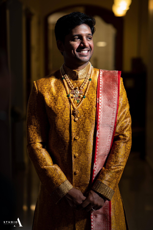 grand-telugu-wedding-studioa-amarramesh-70