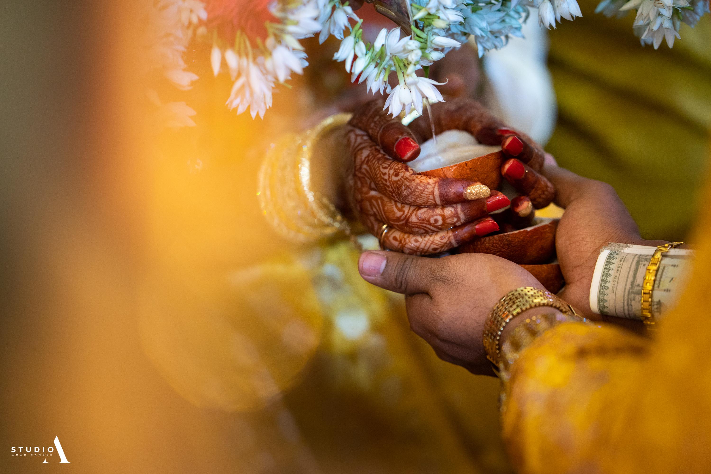 grand-telugu-wedding-studioa-amarramesh-71