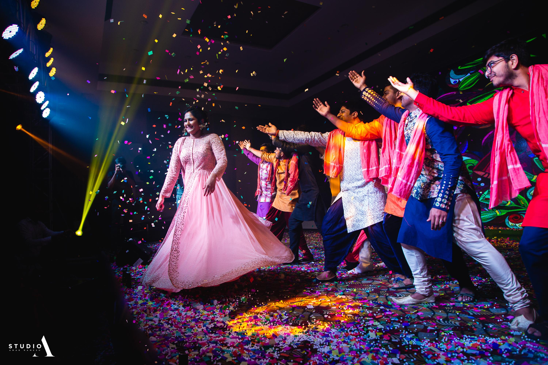 grand-telugu-wedding-studioa-amarramesh-74