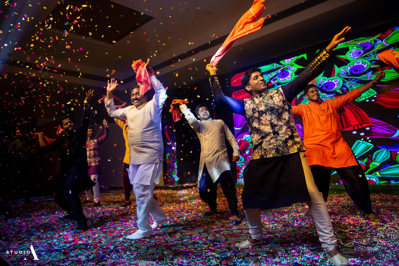 grand-telugu-wedding-studioa-amarramesh-75