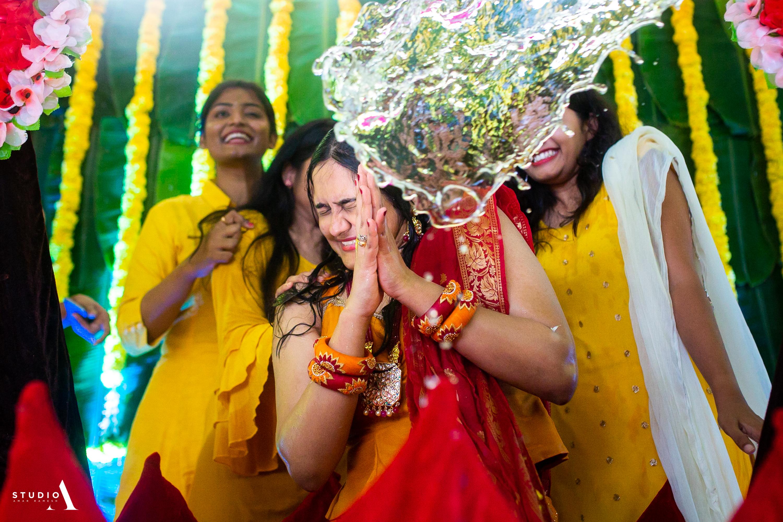 grand-telugu-wedding-studioa-amarramesh-76