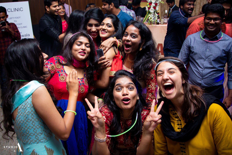 grand-telugu-wedding-studioa-amarramesh-77