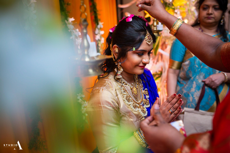 grand-telugu-wedding-studioa-amarramesh-78