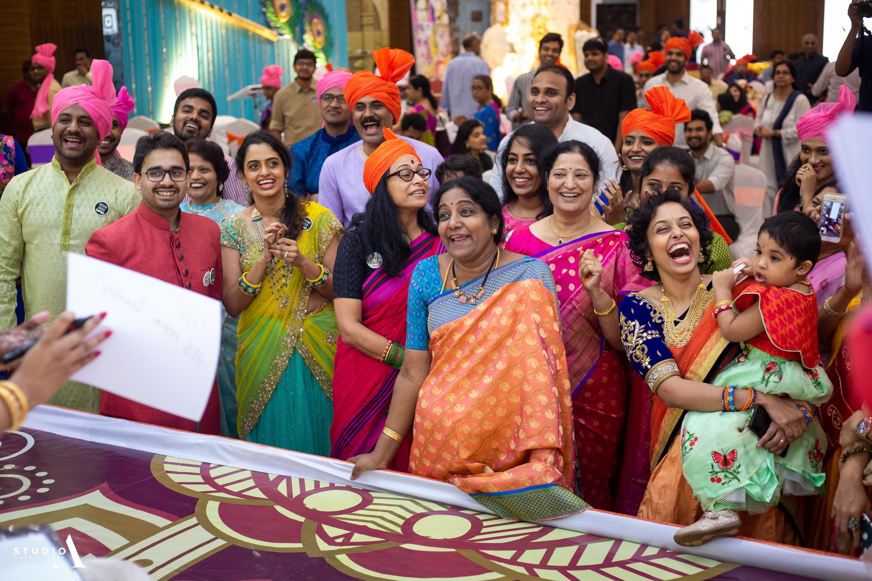 grand-telugu-wedding-studioa-amarramesh-79