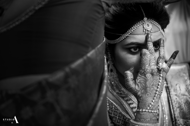grand-telugu-wedding-studioa-amarramesh-81
