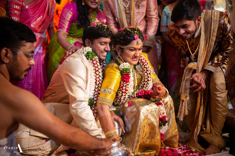 grand-telugu-wedding-studioa-amarramesh-82