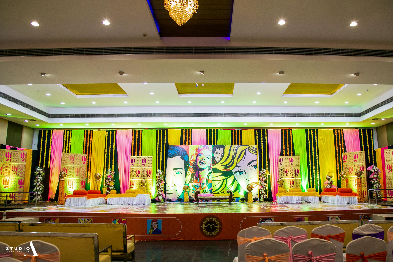 grand-telugu-wedding-studioa-amarramesh-86