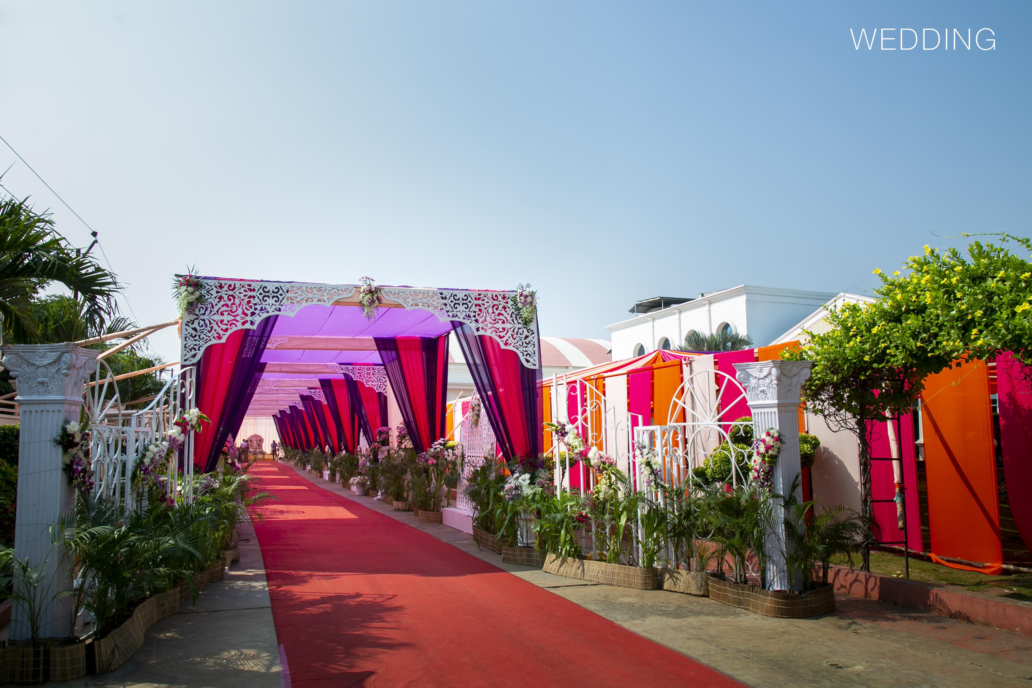 grand-telugu-wedding-studioa-amarramesh-87