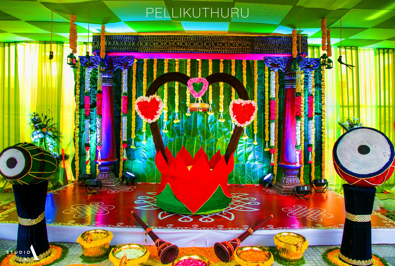 grand-telugu-wedding-studioa-amarramesh-89