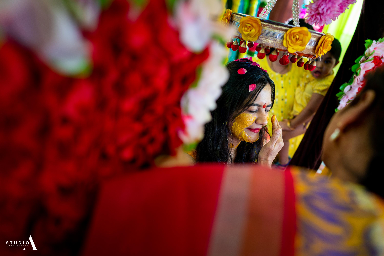 grand-telugu-wedding-studioa-amarramesh-9