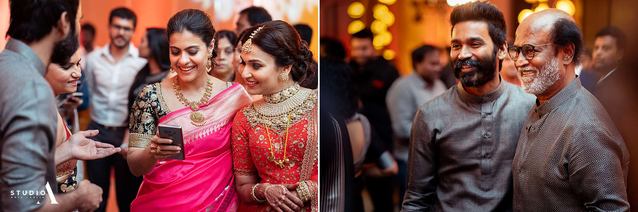 vishagan-soundarya-Rajinikanth-superstar-daughter-wedding-22