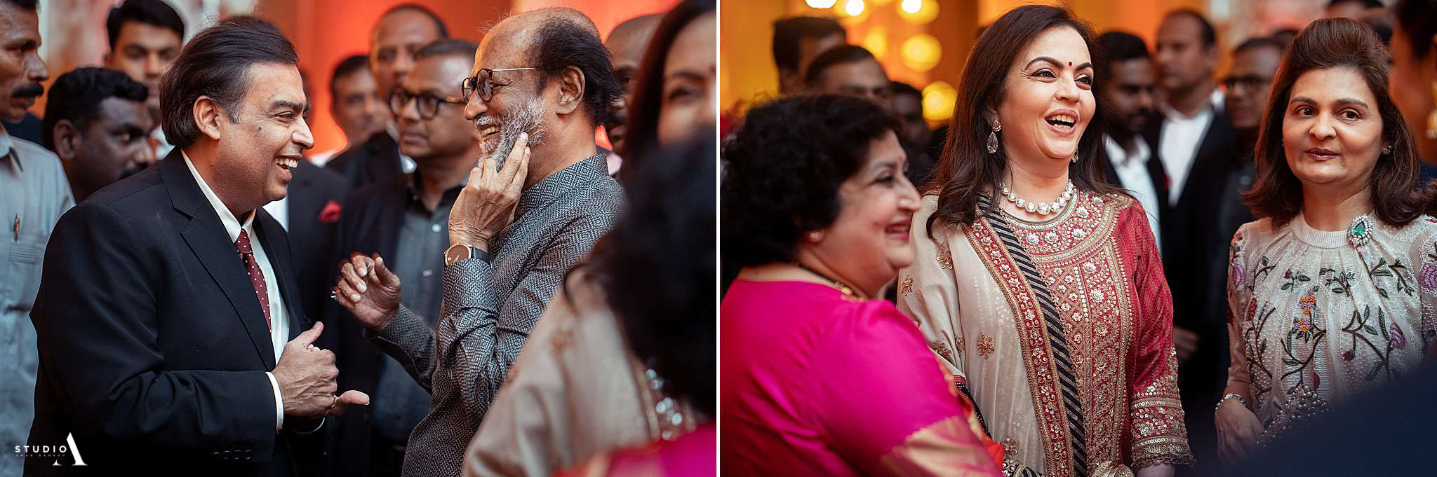 vishagan-soundarya-Rajinikanth-superstar-daughter-wedding-9